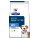 pd-canine-prescription-diet-dd-duck-and-rice-dry