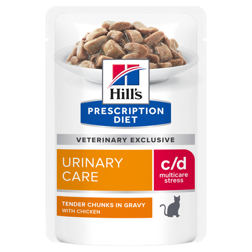 pd-feline-prescription-diet-cd-urinary-stress-chicken-pouch