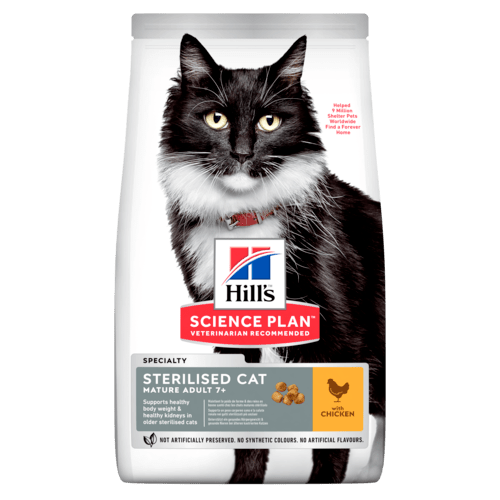 sp-feline-science-plan-mature-adult-7-plus-sterilised-cat-chicken-dry